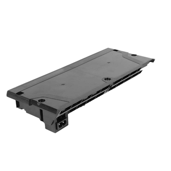 ADP-300FR Internal Power Supply Unit Replacement Part for Sony PS4 Pro Console