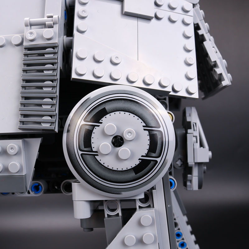 Dwi dobellin интеллектуальная электронная игрушка питомец робот собака электрические собаки Домашние животные Дети ходьба щенок экшн игрушки с ... - 6