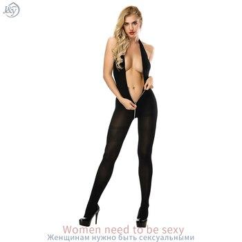 Women's Stockings Sleepwear Bodysuit Bodysuits INTIMATES