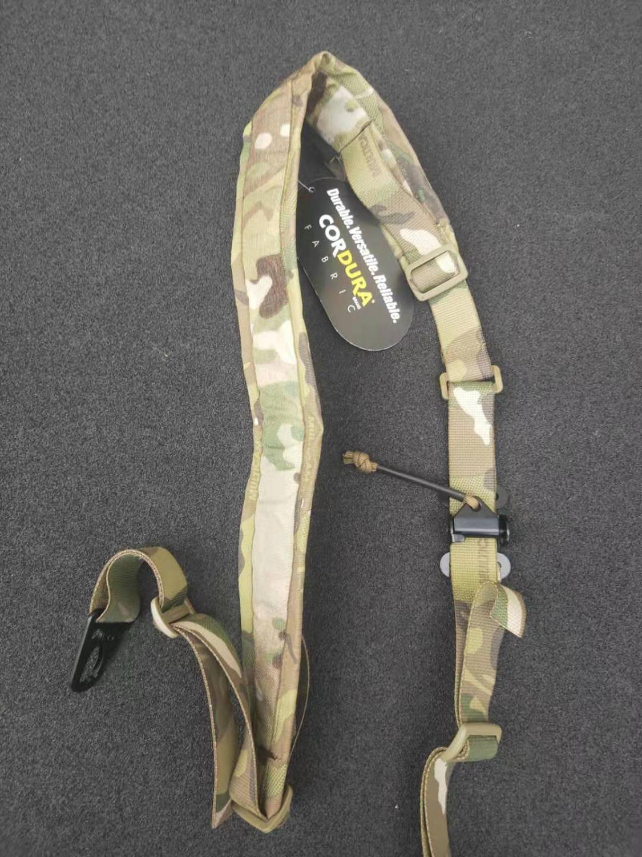 Ferro o estilingue cintas t. rex. braços suspensórios SlingGI-3038MC