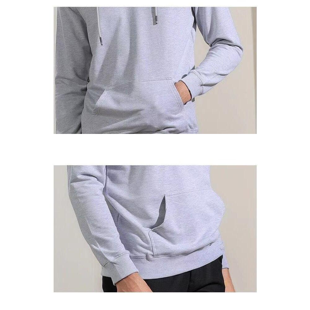 H31e6a4e00130475c92ec6155a97edafc3 2019 Hot Sale New Hoodie Men Japan Anime Naruto Akatsuki Red Cloud Spring Hoody Winter Sweatshirt Men's Sportswear Casual Kpop