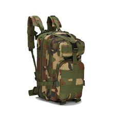 Army Military Tactical Rucksack Hiking Camping Bag Backpack for Outdoor Hunting Travel army military tactical rucksack hiking camping bag backpack for outdoor hunting travel