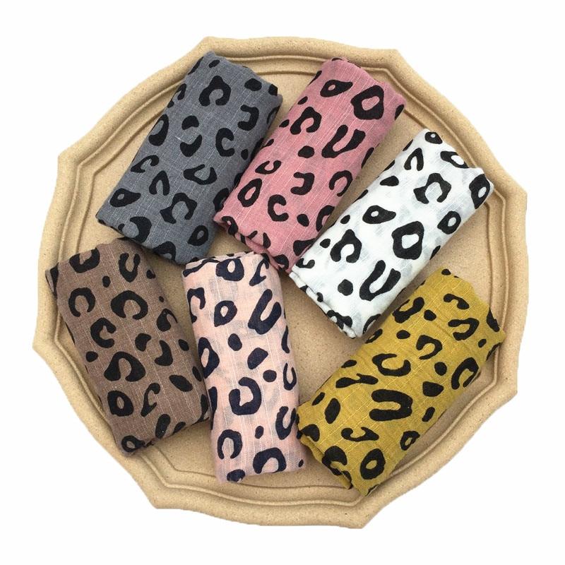 2019 Spring Baby Boy Girl Children Cotton Scarf Shawl Fashion Scarves Soft Shawls Linen Neckerchief Chiffon Autumn