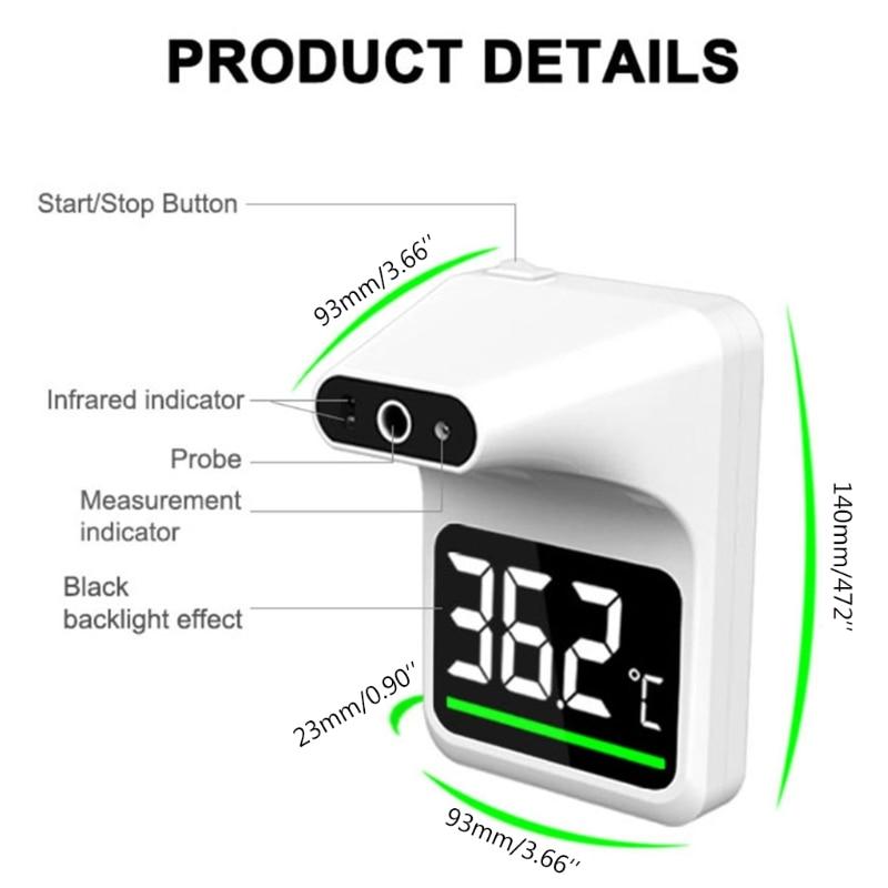Cheap Medidores de temperatura