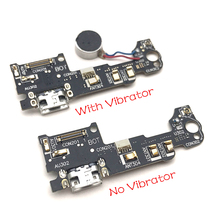 10 Stks/partij, Nieuwe Mic Usb Opladen Dock Port Contector Flex Kabel Voor Asus Zenfone 3 Laser ZC551KL Vervanging