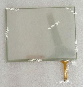 Image 2 - 5.7 inch TFT LCD Touch Panel for CLAA057VA01CT CLAA057VA01CW