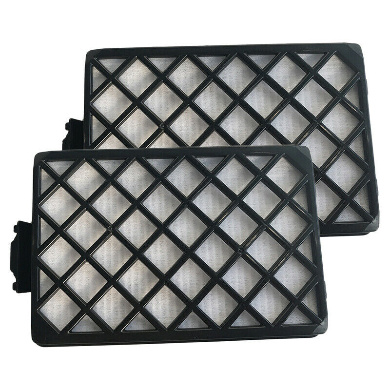 2Pc/Set Filters For Samsung Dj97 01670B Sc8810 Sc8813 Vacuum Cleaner Replacement|Vacuum Cleaner Parts| |  - title=
