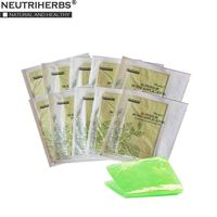 10 pcs Neutriherbs Body Applicator Skin Tightening, Firming Cream It Works to Stretch Marks Removal Weight Loss