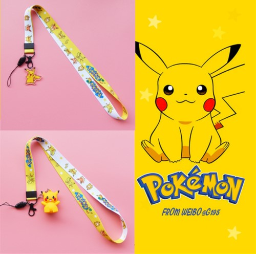 font-b-pokemon-b-font-key-chain-cosplay-cartoon-magic-world-kids-movie-cosplay-prop-gift-for-cosplay-drop-ship