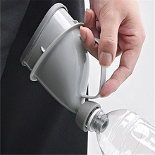 Car Toilet Potty Urination-Device Outdoor Adult Portable Urinal Travel Unisex for Vehicle