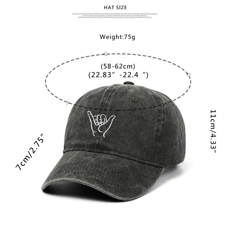Купить уличная спортивная хлопковая бейсболка с вышивкой уличная кепка
