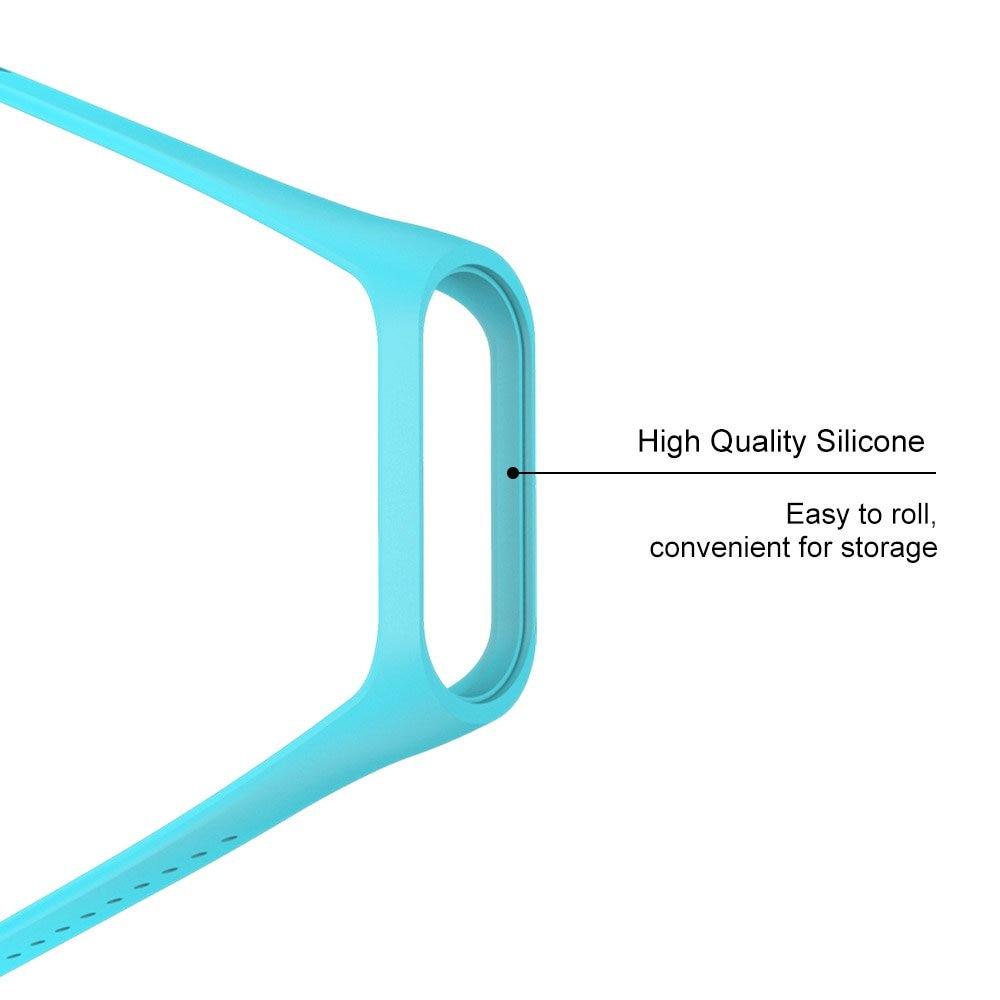 硅胶表带 (7)