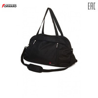 Gym Bags Forward U19370G BB181 sport bag with handles for clothes TmallFS female male woman man