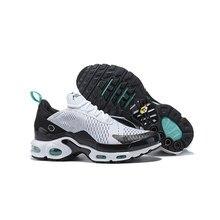 Almohada Original Plus 95 corriendo deportes hombres mujeres zapatillas de deporte de moda Zapatos casuales tamaño 40-45 A8909-457