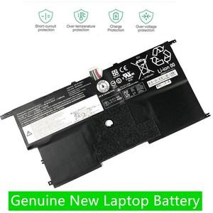 NEW Laptop Battery 15.2V 50Wh 00HW002 Battery for X1 Gen3 00HW003 SB10F46440 X1C