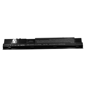 Image 5 - Golooloo Battery for HP COMPAQ ProBook 440 445 450 470 455 G0 G1 G2 Series 707617 421 708457 001 708458 001 FP06 FP06XL FP09