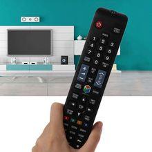 Remote Remote Control Controller Replacement BN59-01198Q for Samsung Smart LED TV BN59-01198U BN59-01198C BN59-01198X remote for samsung smart uhd led tv set hu bn59 01185d bn59 01184d bn59 01182d bn59 01181d bn94 07469a bn94 07557a ln005302