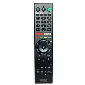 Image 1 - Remote Control Suitable for Sony TV RMT TZ300A RMF TX200P RMF TX200B RMF TX201U RMF TX200E RMF TX200U No voice function