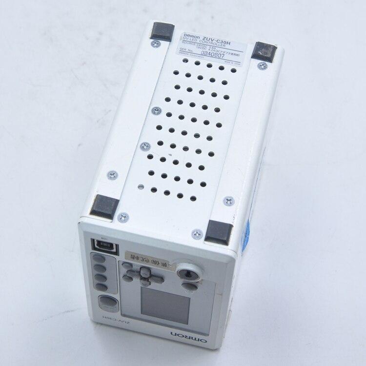 Controlador uv da fonte ZUV-C30H do diodo