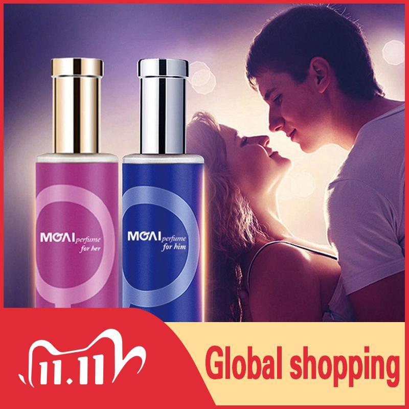1pc Pheromon Duft Aphrodisiakum Für Männer Körper Spray Flirt Parfüm Gewinnen Frauen Duft Wasser Persönlichen Magnetismus Körper Spray