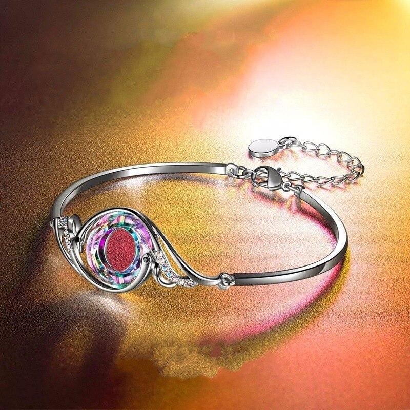 Rise of the Phoenix Bracelet 2