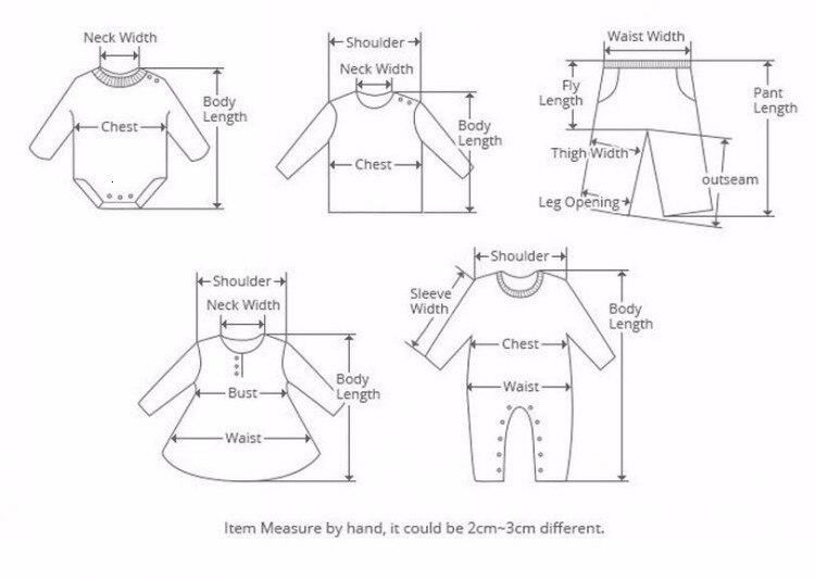 H31f2069d24eb4bde841daa36aeaa81b7k Girls Dress 2018 Summer Explosion Solid Color Denim Dress Cartoon Polka Dot Bow Cartoon Bunny Satchel Korean Baby Cute Dress