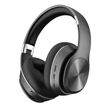 EDIFIER W828NB Bluetooth Headphones ANC function up to 25 hours of playback coll