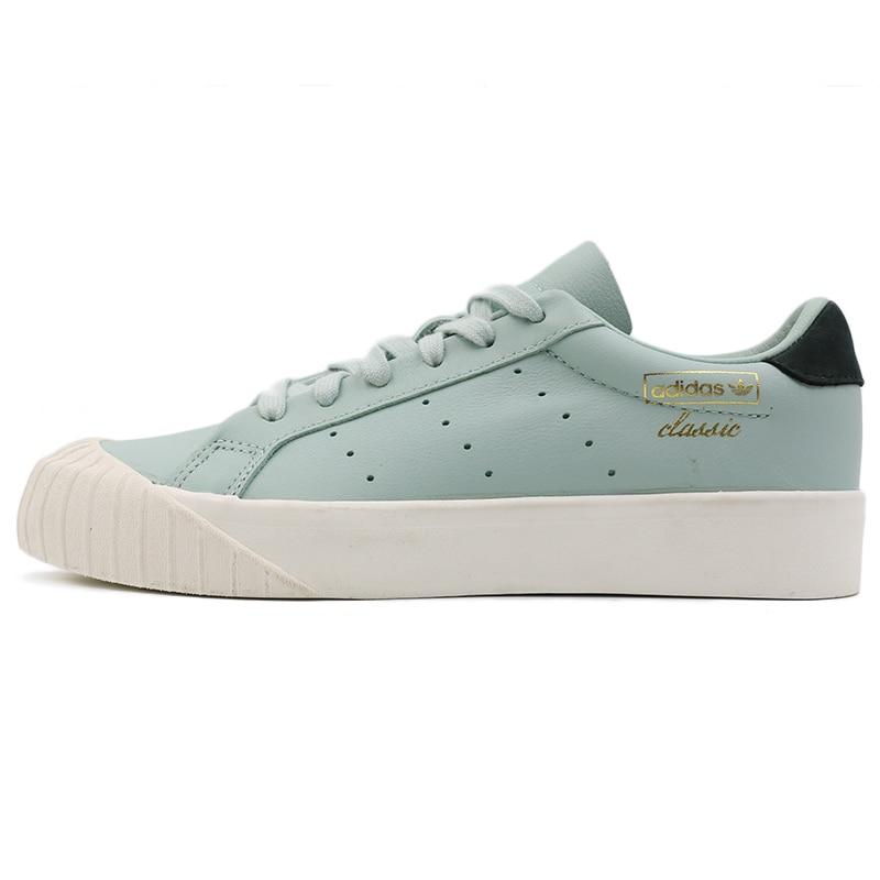 chaussures sport femmes adidas