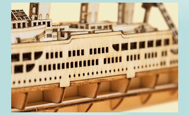 小船推介图英文-_04-2