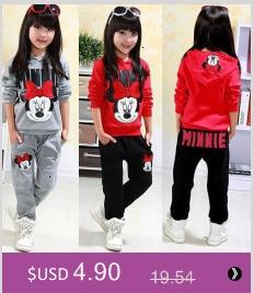H31f44214d2ad4498b8f6e6ff172ae2d8J Girls Dress 2018 Summer Explosion Solid Color Denim Dress Cartoon Polka Dot Bow Cartoon Bunny Satchel Korean Baby Cute Dress