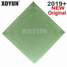 2019 + Новый чипсет 216 0811000 216 0811000 BGA с шариками