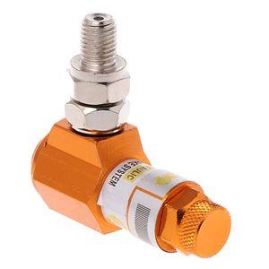10mm Anti-locked Braking Syste