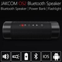 JAKCOM OS2 Smart Outdoor Speaker Hot sale in Radio as radio usb kit radio dinamos