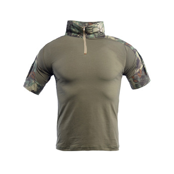CS Summer 2020 News Men Women Frog Combat Shirts Army Suit Soldier Training Military Uniform Disguise Tactical Clothing Work g4s security mercenary soldier army logo men s white size summer mask women kid s pm2 5