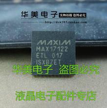 Entrega gratuita. max17122 max17122etl