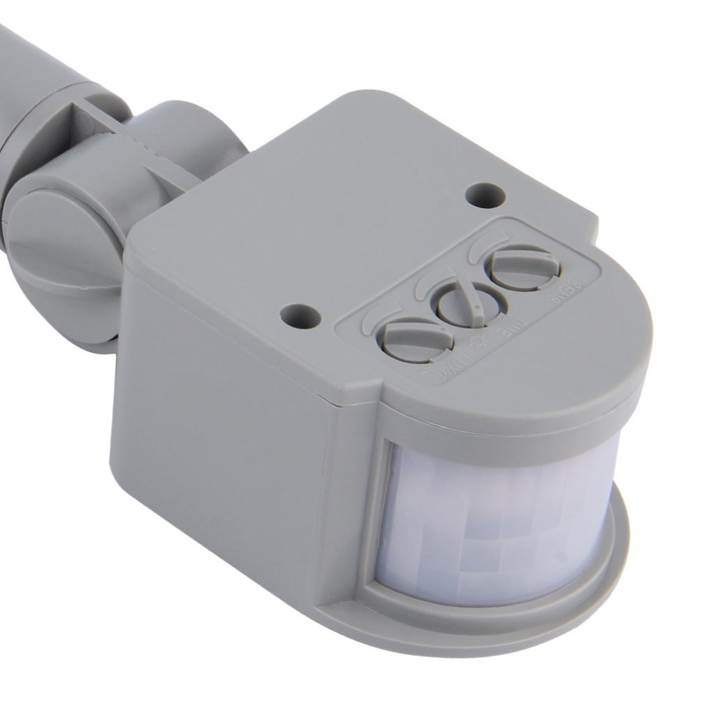 ZK840000-D-3-1
