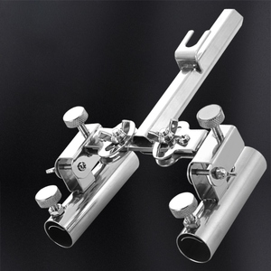 360 Degree Adjustable Stainles