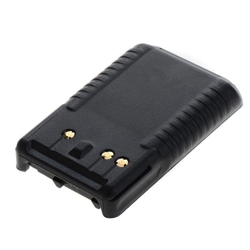 Fnb V106 Ni Mh Battery 1200Mah For Yaesu Vertex Standard Vx 231 Vx 230|Chargers| |  - title=