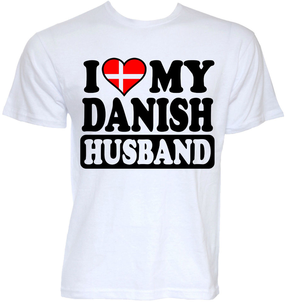 Funny-Danish-Legends-Are-Created-In-May-T-shirt-Denmark