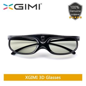 3D стекло XGIMI для XGIMI H1/ H2/ Z6/ CC Aurora, с жидким кристаллом, магазин алиэкспресс