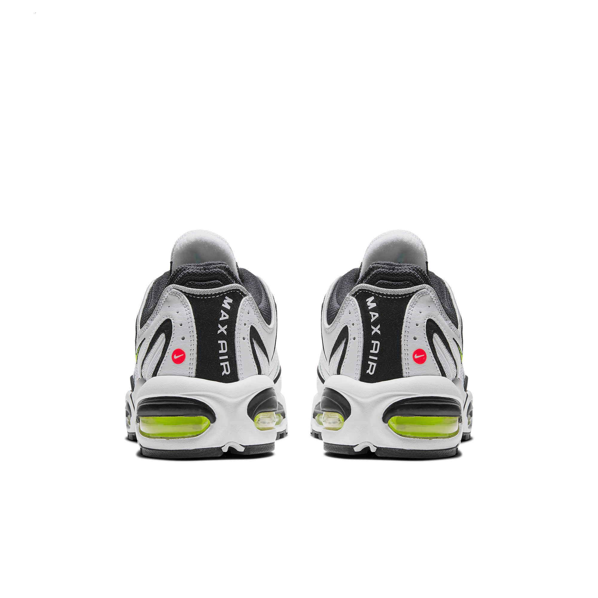 Nike ar max tailwind iv tn homem correndo sapatos almofada de ar lazer tempo esportes ao ar livre tênis # aq2567