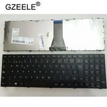 SP teclado Espanhol Para Lenovo G50 Z50 Z50-70 Z50-75 G50-70A G50-70H G50-30 G50-45 G50-70 G50-70m Z70-80 B50-30 B50-70 B50-80