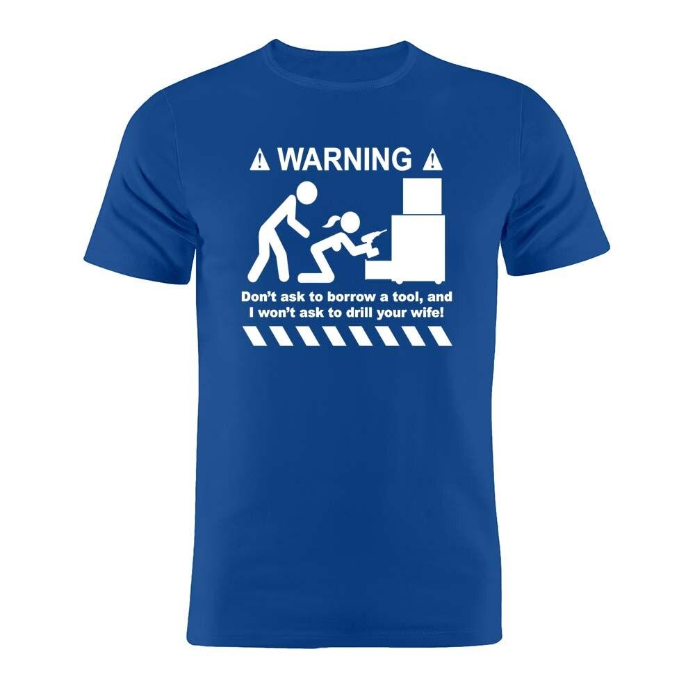 Nouveauté étudiant t shirt ailes il Slogan Décontracté paresseux Casual Blague Cadeau