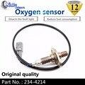 XUAN кислородный O2 лямбда датчик для LEXUS SC300 TOYOTA RAV4 234-4214 2344214 89465-29525 89465-29895 89465-49065