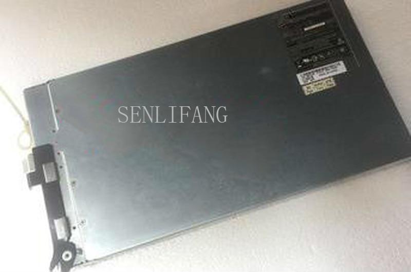For 6850 Power PE6850 1470W Server Power 0DU764 KJ001