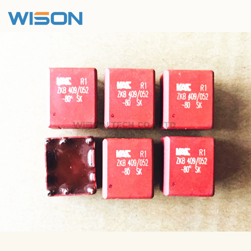 ZKB409/052-80 ZKB 409/052 -80 ZKB409/052 ZKB409-052-80//ZKB409/052-80H ZKB409/052-80SK ZKB409/052-80S Sensor Transformer