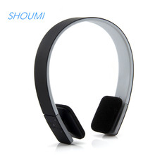 New Univerola Software Noise Cancelling Wireless Headphones Bluetooth Headset with Super HiFi Deep Bass for Xiaomi/redmi Airdots