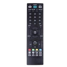 Controle remoto universal tv led lcd tv remoto para lg akb33871407 akb33871401 akb33871409 akb33871410 mkj32022820 akb33871420
