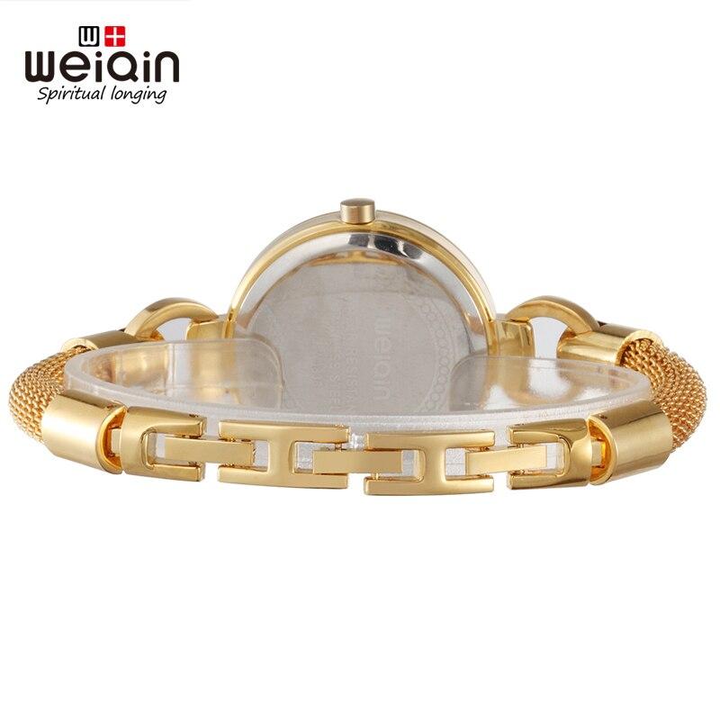 2020 new luxury casual fashion gold ladies watch stainless steel waterproof quartz bracelet watch ladies gift relogio feminino