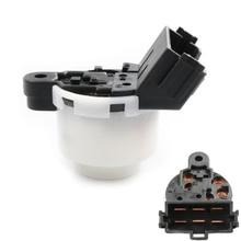 Key-Switch Engine-Starter H66 Mitsubishi for IO H66/H76/H77 LANCER MR449457 MN113754